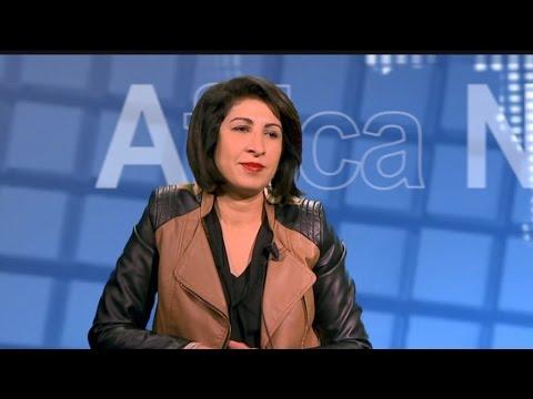 AFRICA NEWS ROOM - Afrique, Société : Abuja, nouvelle ville, nouvelle capitale