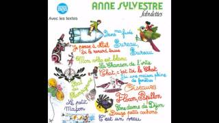 Watch Anne Sylvestre Chat Cest Toi Lchat video