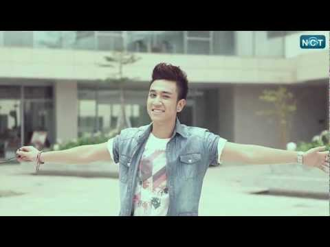 What Makes You Beautiful (One Direction) - Edward Nguyen Cover (HD 720p)