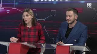 Карачаево-Черкесия online: Джиппинг и драг-рэйсинг: как развивается автоспорт в КЧР (20.09.2018)