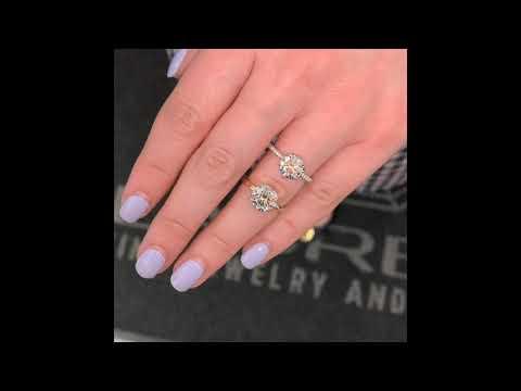 2-ct-round-diamond-ring-comparison