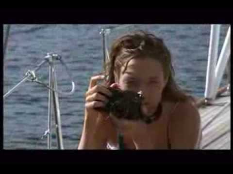 Catherine mccormack celebrity movie archive