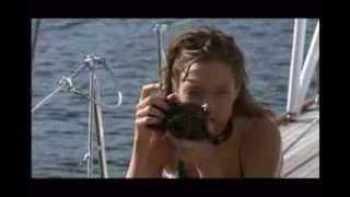 Elizabeth Hurley: The Weight of Water