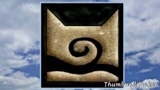 Коты-воители племя Ветра гороскоп