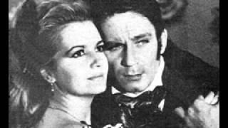 Tema da novela Somos todos irmãos (TV Tupi - 1966)