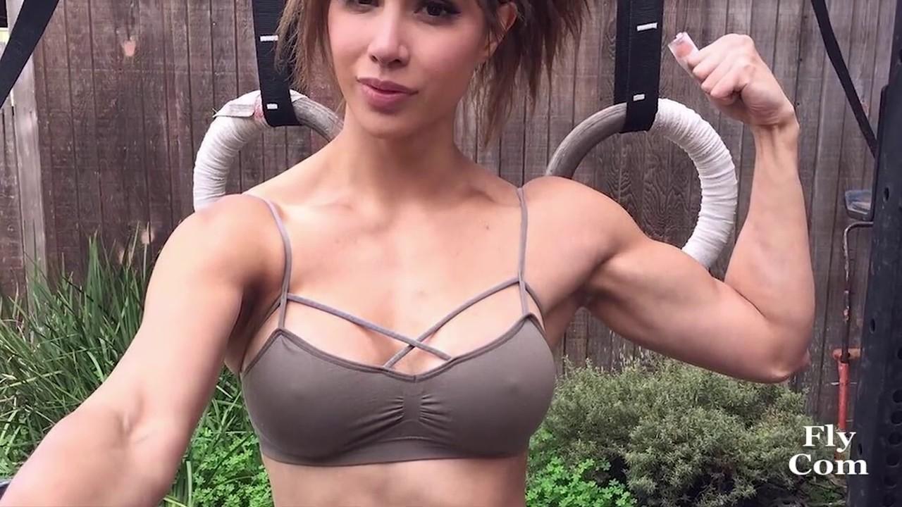Video Kayli Ann Phillips nude (18 photos), Ass, Sideboobs, Boobs, underwear 2015