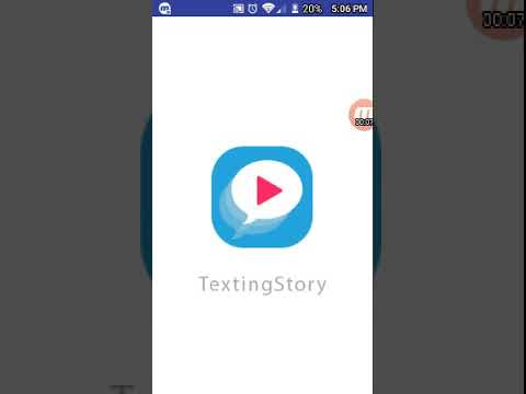 How To Hack TextingStory! (all Purchases For Free!)
