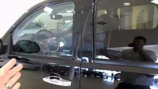 2013 GMC YUKON DENALI XL - For Sale Review @ Baker Cadillac - Charleston, SC