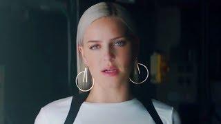 Top 100 Songs Of The Week - September 15, 2018