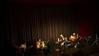 2016年9月17日上越市・高田世界館にて行われたバースデーコンサート「Ka...