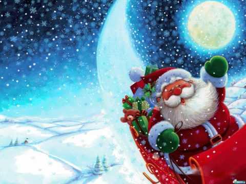 Песня Новогоднего настроения ) Давайте верить в чудеса)) - Митя Фомин (песня из фильма Ёлки) - Время не властно скачать mp3 и слушать онлайн