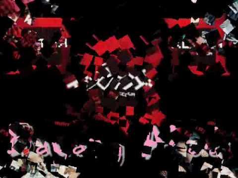 Bayang Abadi by Kotak with Lyric