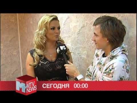 Сводка новостей россия
