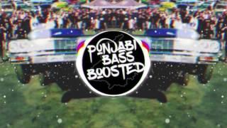 Video Car Nachdi [BASS BOOSTED] Gippy Grewal Feat Bohemia | PUNJABI BASS BOOSTED | Punjabi Songs 2017 download MP3, 3GP, MP4, WEBM, AVI, FLV November 2017