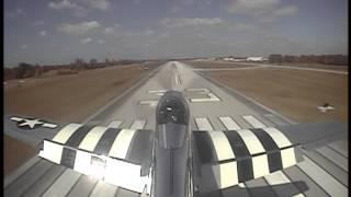 My Crazy Horse 2 Flight.Stallion 51 With Lee Lauderback (4)