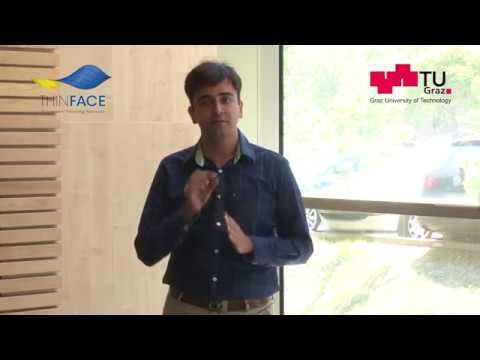 04 MT180s Shashank Shekhar Harivyasi Understanding and Tuning the Electronic Properties    19 06 201