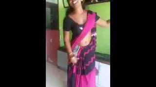 bhabhi ka hot dance