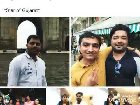Star of Gujarat