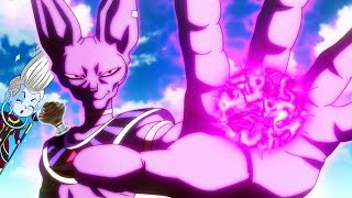 Dragon Ball Xenoverse 2: Full Movie English All Cutscenes ドラゴンボール ゼノバース2 (60fps)