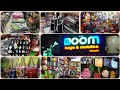 Trendy&Affordable Handbags Clutches Sling bags Mobile Accessories|Coimbatore Shopping Vlog