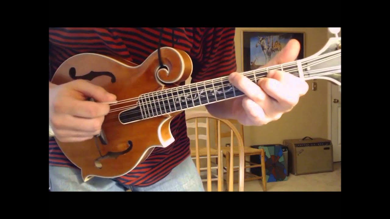 Mandolin lessons at home learn chords with jake cohan youtube mandolin lessons at home learn chords with jake cohan hexwebz Images