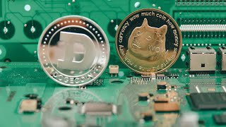 Dogecoin 'will Probably Cease To Exist': KeyAdvisors Group