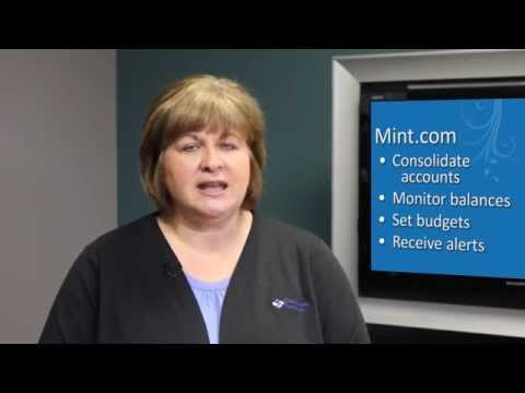 Money Minute - Personal Finance Resources