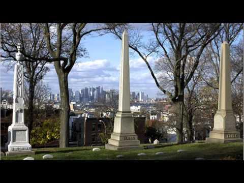 brooklyn greenwood cemetery new york's buried treasure