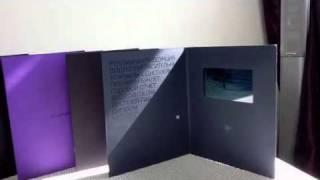 Видео-буклеты PLAYDISPLAY(Копмания PLAYDISPLAY создает Технологии Впечатлений для Premium бизнеса., 2011-07-14T07:06:17.000Z)