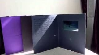 Видео-буклеты PLAYDISPLAY(, 2011-07-14T07:06:17.000Z)