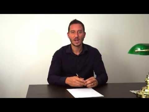5 modi per gestire l'ansia - Psicologo Bologna