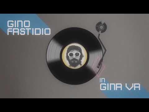 """Gino Fastidio a Sanremo: """"Amadeus, aspettami. Sarò il nuovo Vasco"""""""