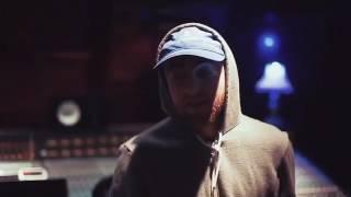MAC MILLER X DJ CARNAGE unreleased song 2017