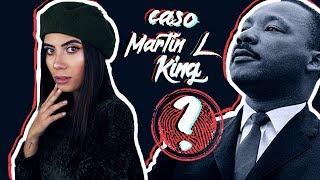 TODO sobre el MISTERIOSO caso de MARTIN LUTHER KING - Paulettee