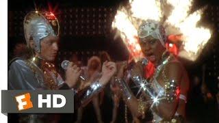 Яблуко (1/8) відео кліп - Не Бім! (1980) в HD
