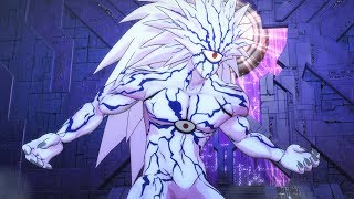 ... subscribe for more jump force, dragon ball z: kakarot, one punch man: hero nobody knows,...