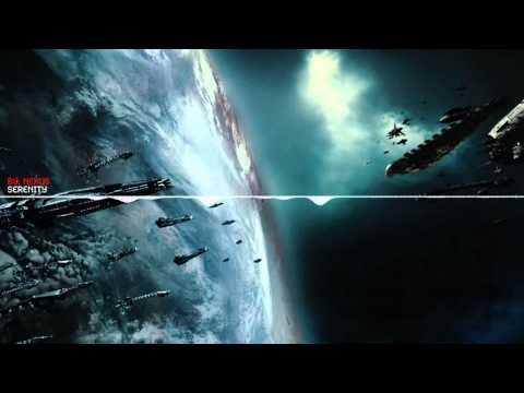 Nexus: Serenity (Original Piano Composition)