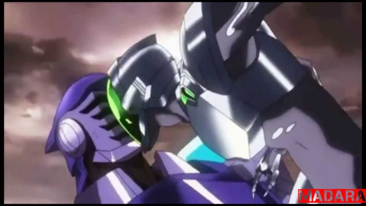 Epic anime fights youtube - Epic anime pics ...