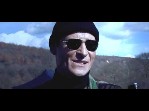 General: Goran Višnjić pÓlai filmfesztivÁl: diana kiütötte gotovina tábornokot PÓLAI FILMFESZTIVÁL: Diana kiütötte Gotovina tábornokot hqdefault