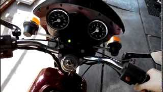 Video Jawa 638 full big tuning (2014) Made by 2TMagic download MP3, 3GP, MP4, WEBM, AVI, FLV Agustus 2018