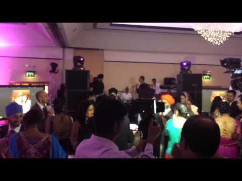 DCS Band Live - Rab Ne Banaiyan