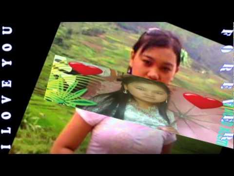 nkauj hmoob Than Uyen-Lai Chau