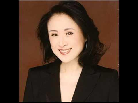 Omoidezake - Sachiko Kobayashi