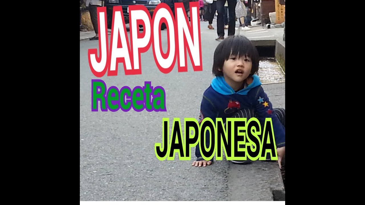 Quitan Japon Porque Zapatos Se Los L3ARqSjc54
