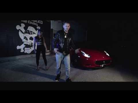 Youtube: Seth Gueko – La Chatte à Mireille feat. Niro [Clip Officiel]