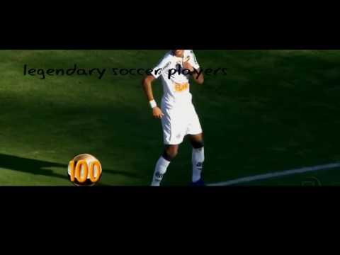 Neymar jr Ft future Commas