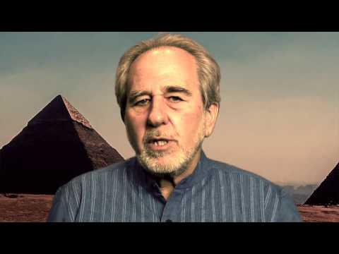 Dr. Bruce Lipton - Lost Civilizations, Göbekli Tepe and Atlantis,
