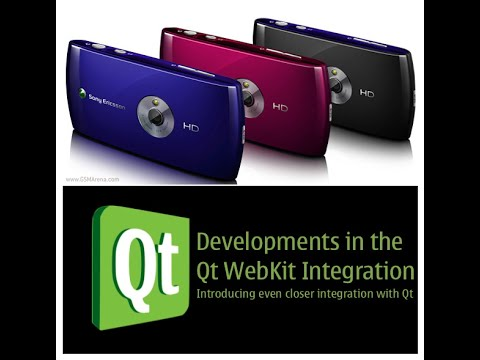 How to install QT Software on Vivaz/Satio or S60v5 device details in the description