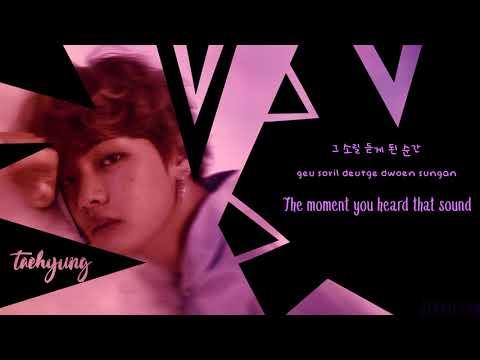 BTS (방탄소년단) - Pied Piper [Lyrics Han|Rom|Eng Color Coded]