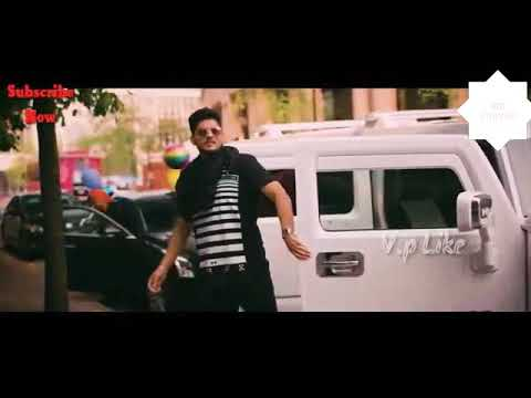 jab-bhi-teri-yaad-aayegi-teri-galiyo-se-guzra-karunga-full-video-songs-by--v.p